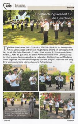 AWO_Langenfeld_Bewohnerzeitung_2020